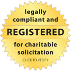 IWSH is committed to full compliance with state charitable registration statutes. Click here for required state disclaimers.